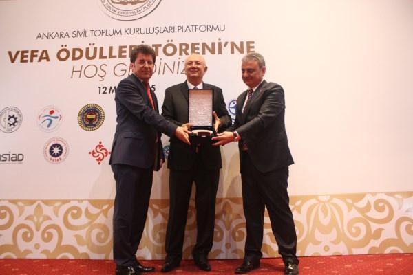 Prof. Dr. Sadık Tural